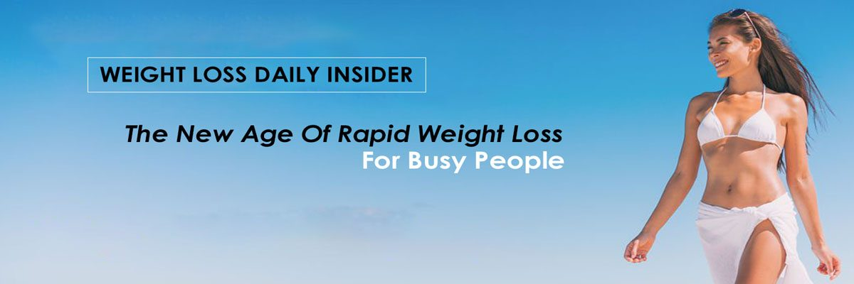 WeightLossDailyInsider.com